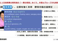 Rikaichan – Dicionário de japonês grátis para Firefox