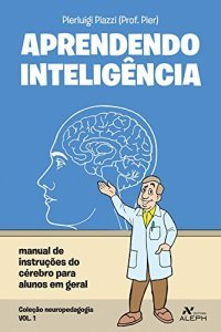 aprendendo inteligencia prof. pier