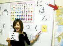 Como formar frases em japonês