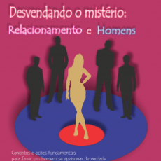 ebook-desvendando