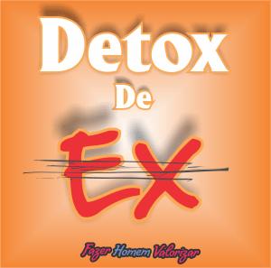 Detox de Ex