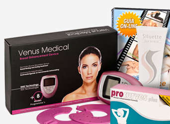 Venus Medical Breast Enhancement