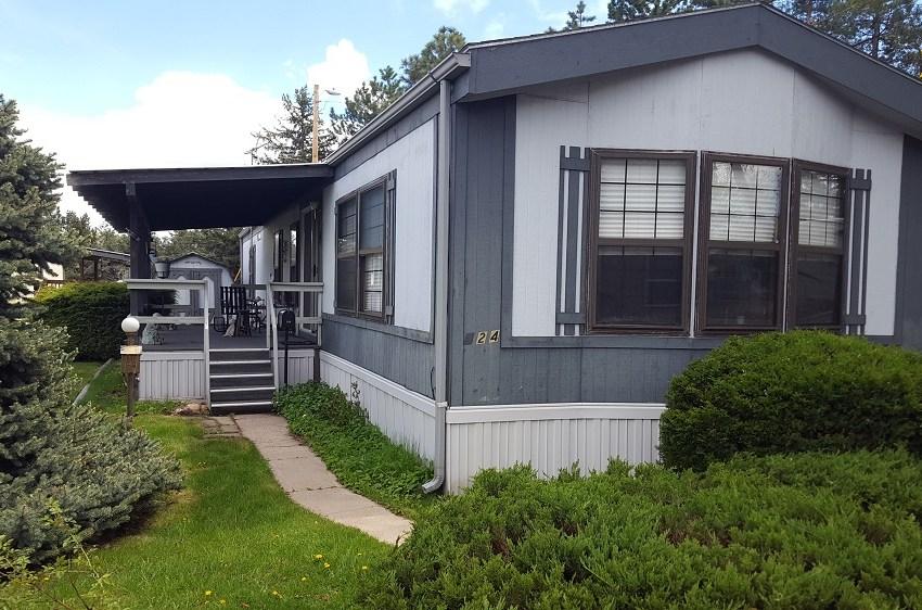 mobile-home-for-sale-near-colorado