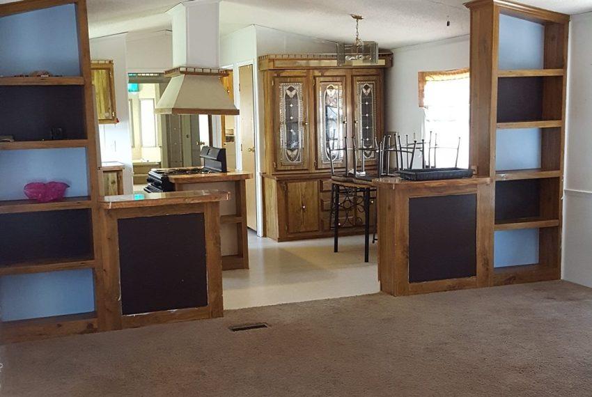 livingroom-used-trailer-for-sale-Denver