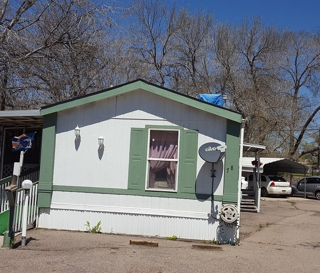 used-trailer-homes-for-sale