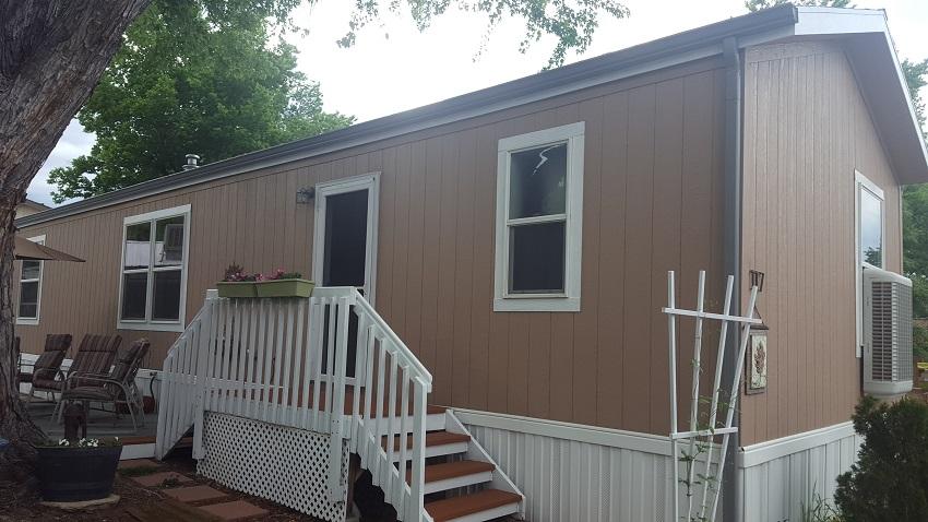 mobile-home-for-sale-near-Denver-117