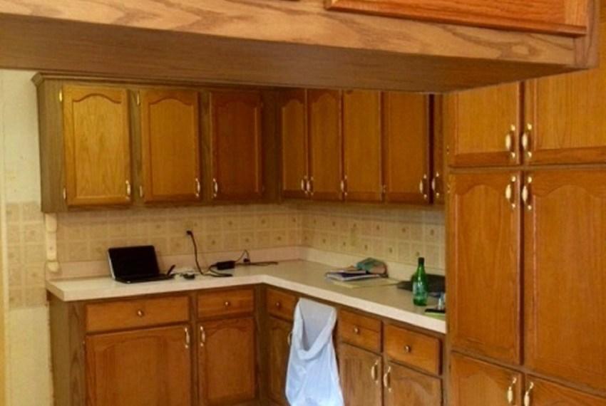affordable-homes-of-denver