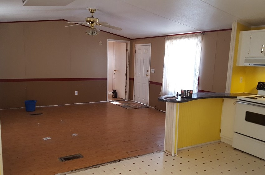 mobile-home-dealers-in-colorado