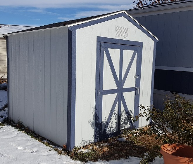 used-mobile-homes-for-sale-in-colorado