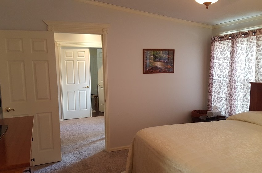 mobile home for sale in golden