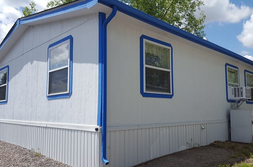 mobile homes for sale near me