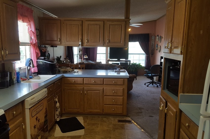 colorado trailer home