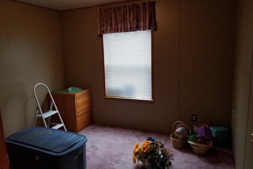 manufactured home dealer