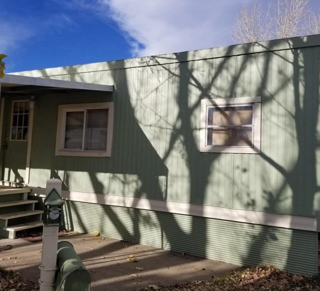 colorado trailers for sale