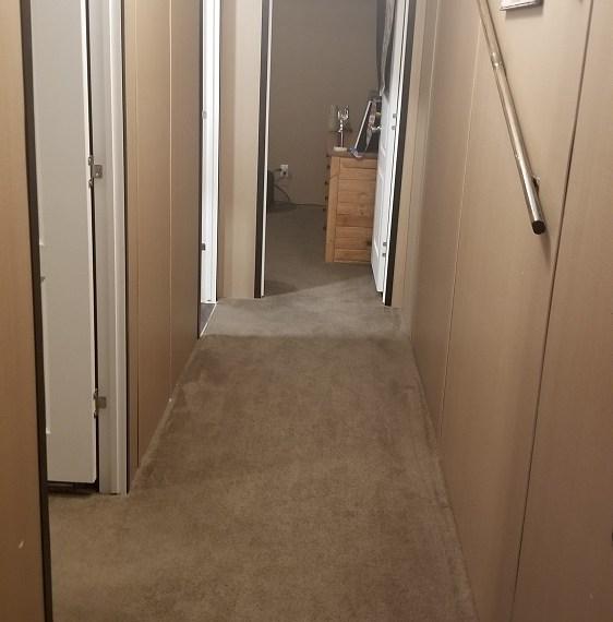 cash for trailer homes