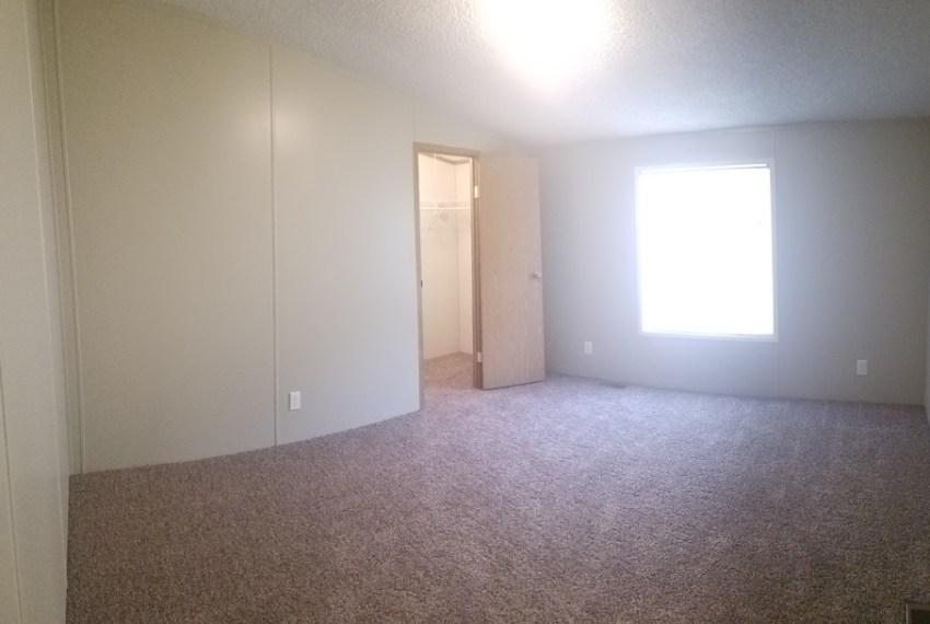 casa móvil para la venta