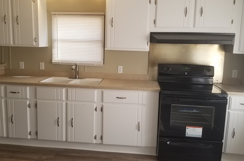 sell my manufactured home for cash