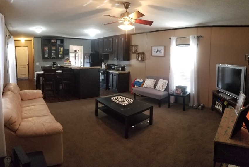 thornton mobile home for sale