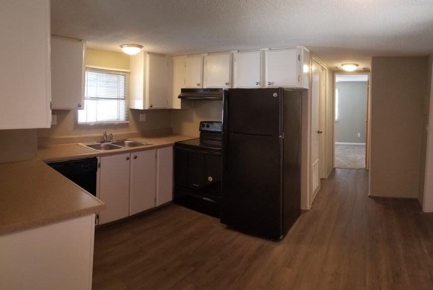 mobile home dealer colorado