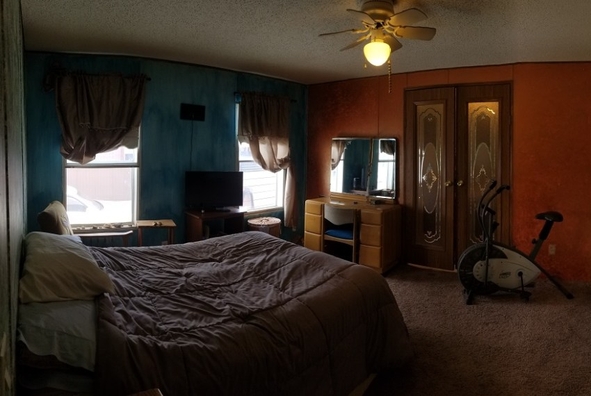 sell my mobile home colorado