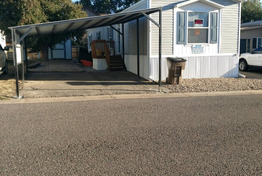 mobile-home-for-sale-broomfield