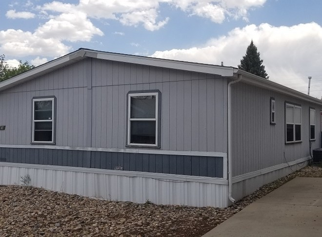 we-buy-mobile-homes-colorado