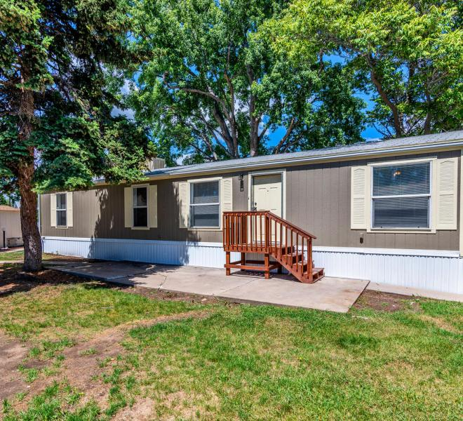mobile-home-for-sale