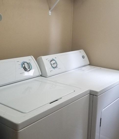 manufactured-home-dealer-denver