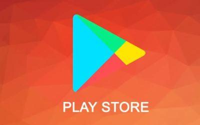 Cómo cambiar la ubicacion en Play Store
