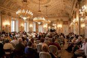 Musica da Salotto, con Giuseppe Gullotta