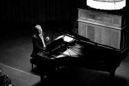 pianoforte ameri_011