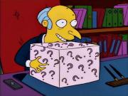 🔥 Cómo crear caja sorpresa (Actualizado 2018) - Comocrear.es