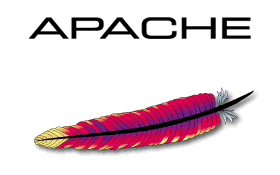 Install SSL on Apache Server