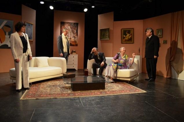 theatre20150004