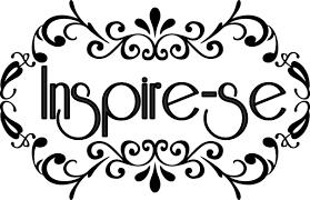 INSPIRI-SE.png