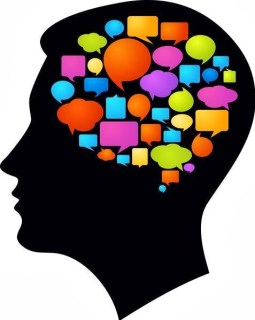 idea, negocio, desarrollar, empezar, informacion, conocimiento, desarrollo personal, mentalidad,