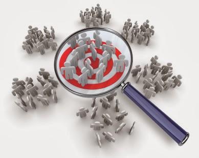 Quien Busca Que – La Clave del Inicio Exitoso