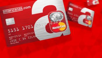 720f1249e465 Solicitar Cartão Lojas Americana - www.americanas.com.br
