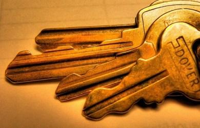 Claves para escribir