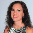 Entrevistas Marian Rivas