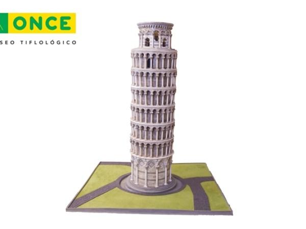 """Torre"