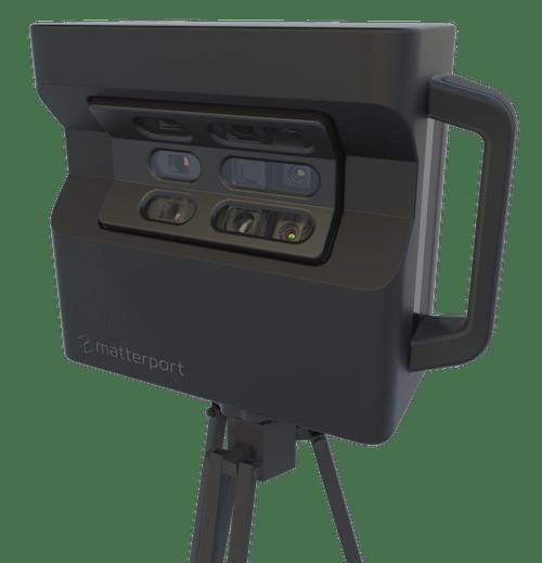 visitas-virtuales-3d-camara-matterport-pro2-3d
