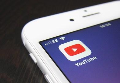 Dicas: Como ter o Youtube a funcionar em background num smartphone Android (Actualizado)