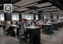 Dica: Aplicação Working Hours