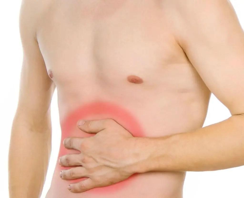 Resultado de imagen de Desordenes digestivos