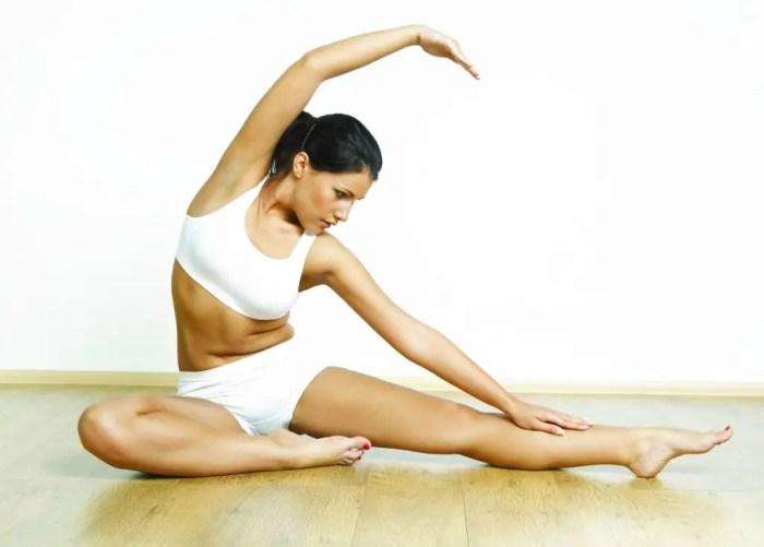 Fortalecimiento de los huesos, órganos y tejidos del cuerpo