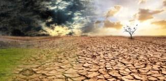 La contaminación ambiental origina la erosión de la tierra.jpg