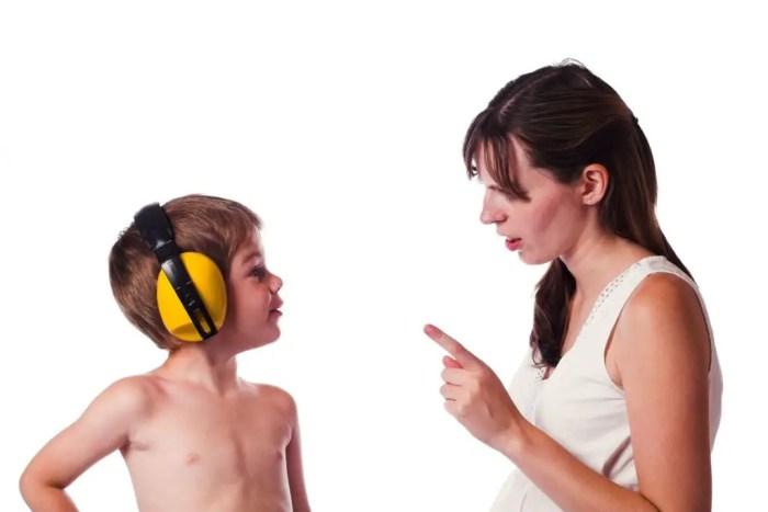 El respeto debe inculcarse desde la infancia, si no los peques no sabran mostrarselo a los demas