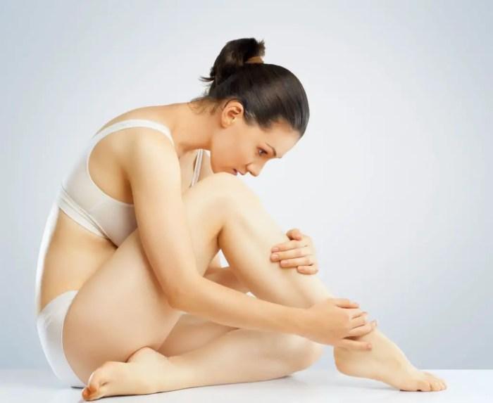 Hay que mantener hidratada la piel para que cumpla sus funciones de forma adecuada y eficaz