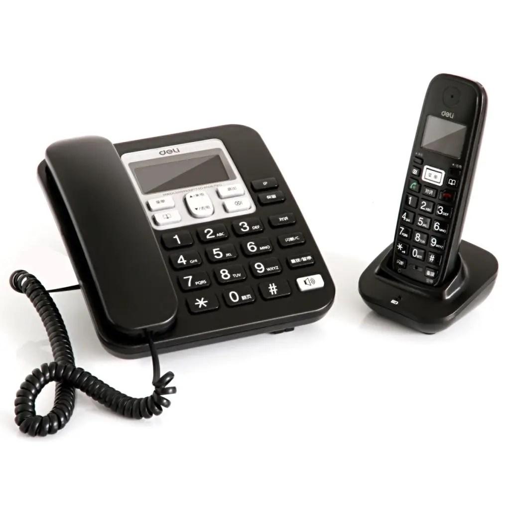 C mo funciona el celular for Partes de una ducha telefono